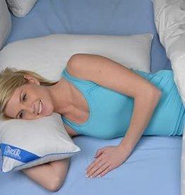 Side Sleeping L Pillow