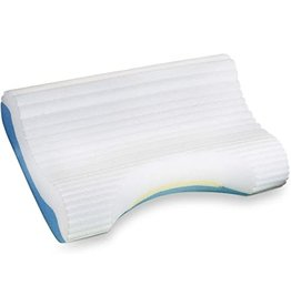 CONTOUR PRODUCTS INC Contour Cloud Pillow