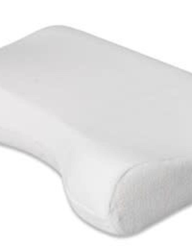 CONTOUR PRODUCTS INC Contour Cervical Pillow