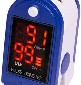 Roscoe Medical Medical Fingertip Pulse Oximeter