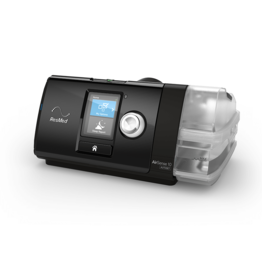 ResMed AirSense 10 AutoSet CPAP