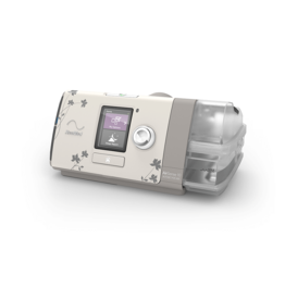 ResMed AirSense10 AutoSet For Her CPAP