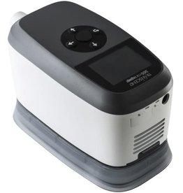 Somnetics International Transcend 365 Auto CPAP
