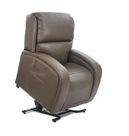 Golden Technologies EZ Sleeper w/ Twilight Lift Chair