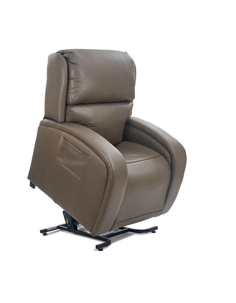Golden Technologies EZ Sleeper w/ Twilight Lift Chair