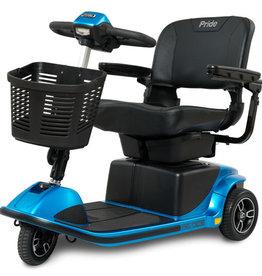 Pride Mobility Revo 2.0 Power Scooter