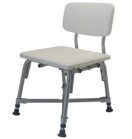 Lumex Lumex Heavy Duty Bath Seat