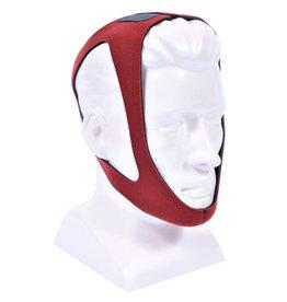 Spirit Medical Ruby Adjustable Chin Strap