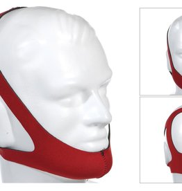 AG INDUSTRIES Ruby Style Sized Chin Strap