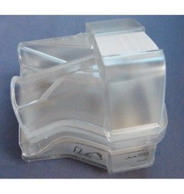 ResMed S10 HumidAir Standard Water Chamber Tub