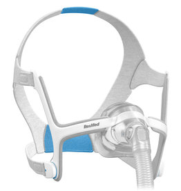 ResMed AirTouch N20 Mask Kit