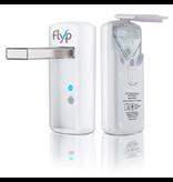 CV Flyp Portable Nebulizer