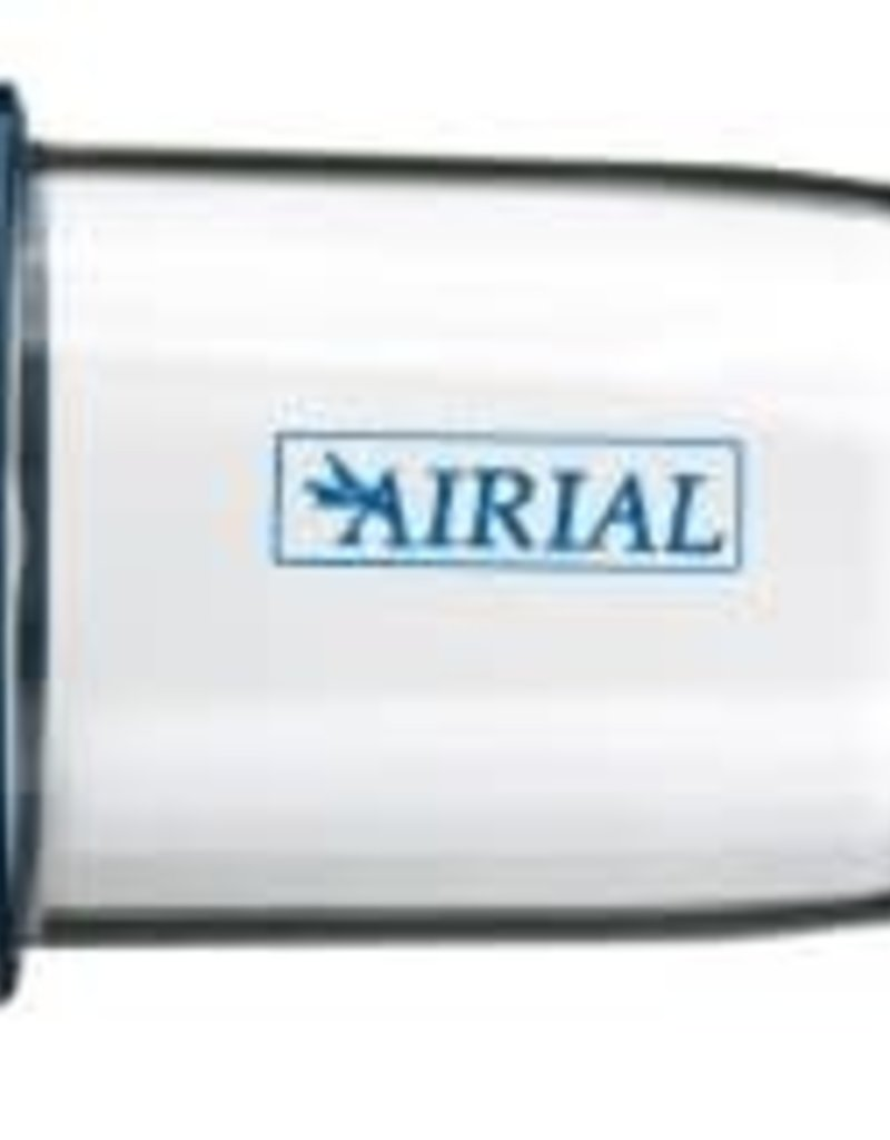 Arial Chamber