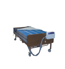 Drive/Devilbiss Bariatric Low Air Loss Mattress