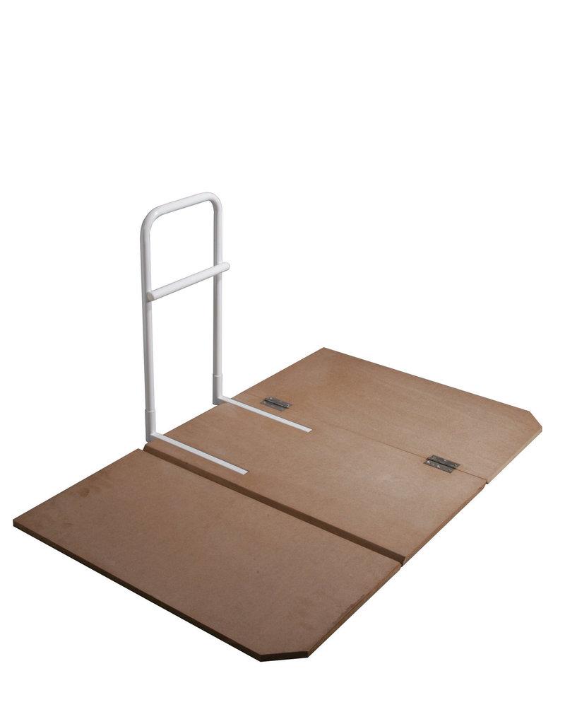 Drive/Devilbiss Bed Assist Board