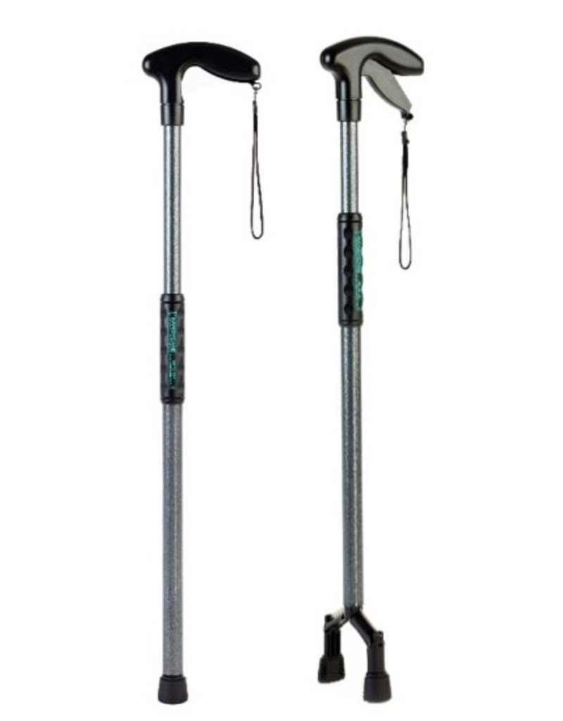 Handycane All-in-One