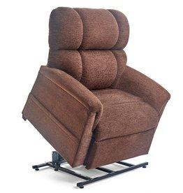 Golden Technologies Comforter - Medium/Wide