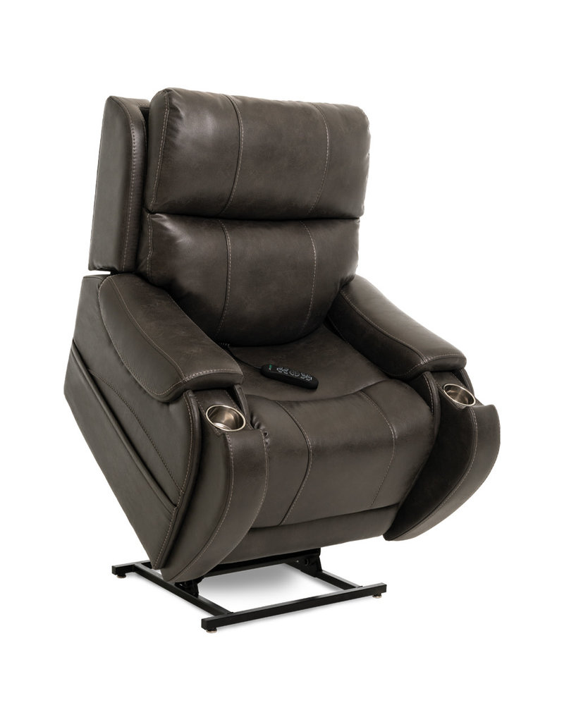 Pride Mobility VivaLift!® Atlas Lift Chair