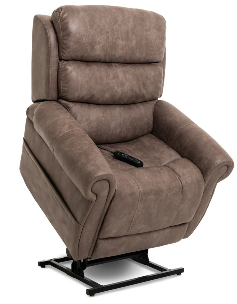 Pride Mobility VivaLift!® Tranquil - Small