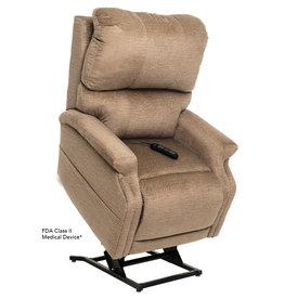 Pride Mobility VivaLift!® Escape Lift Chair - Medium
