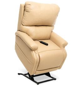 Pride Mobility VivaLift!® Escape Lift Chair - Large