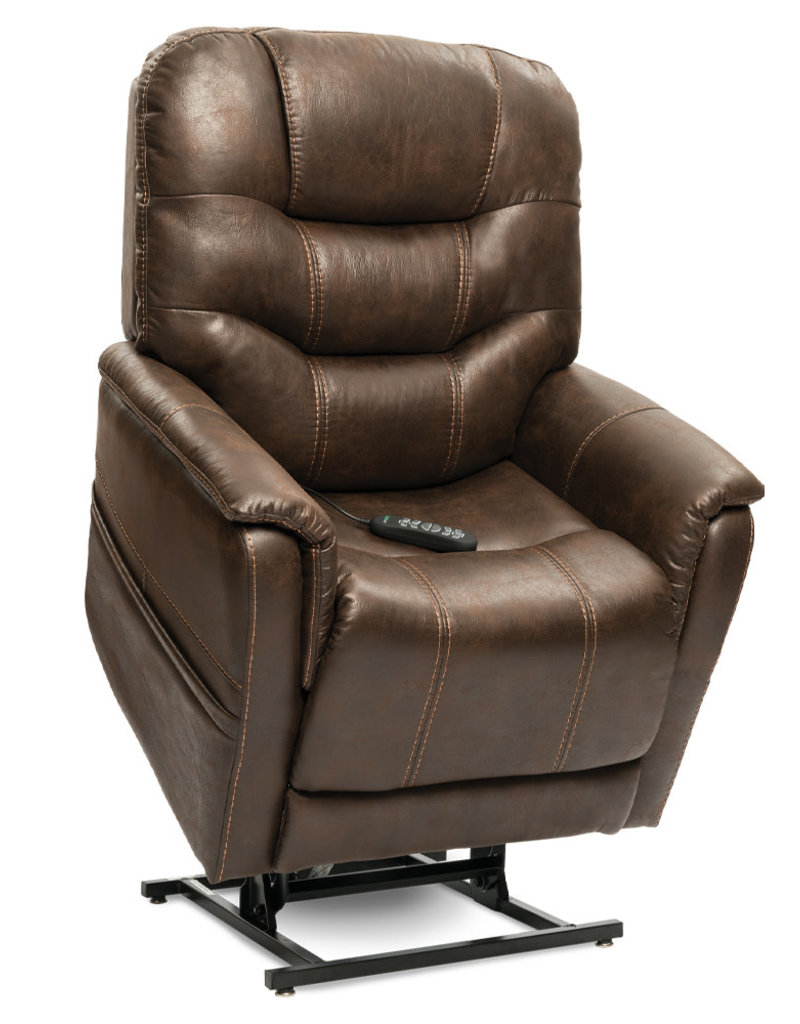 Pride Mobility VivaLift!® Elegance Lift Chair - Medium