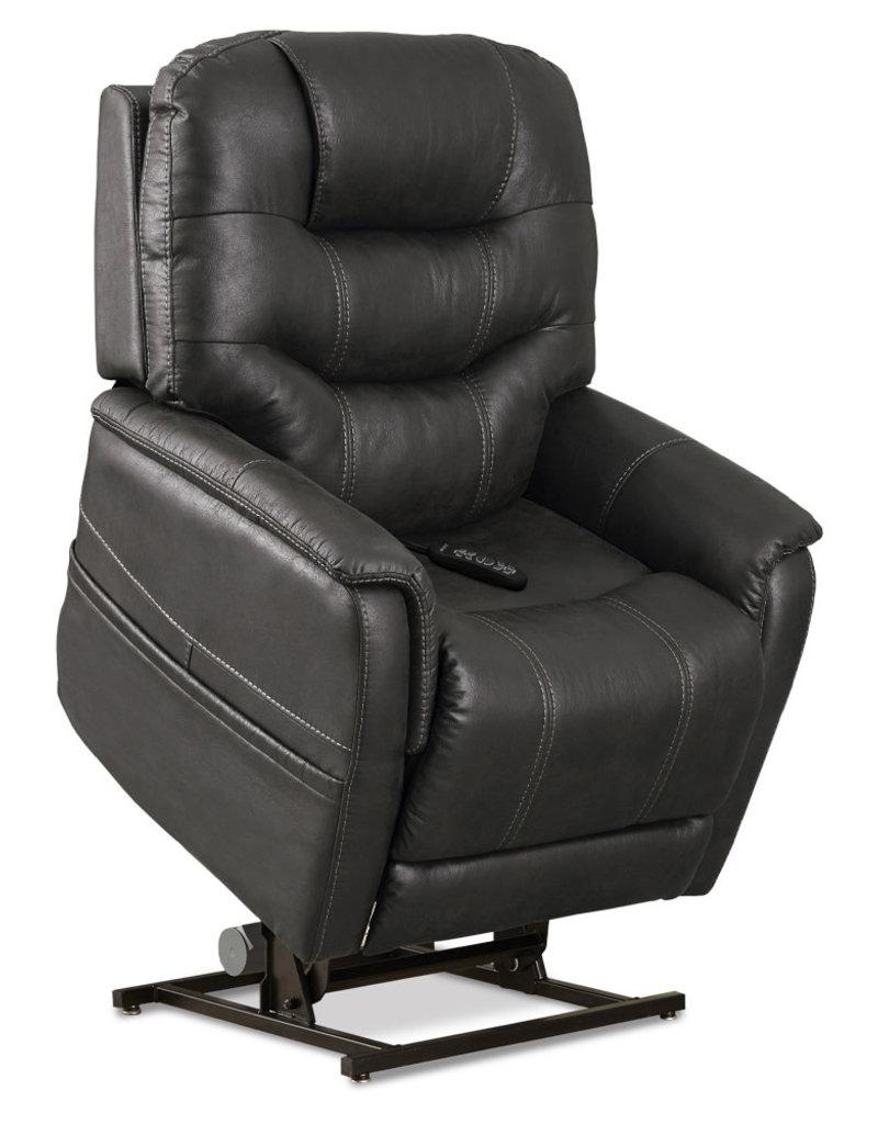 Pride Mobility VivaLift!® Elegance Lift Chair - Large