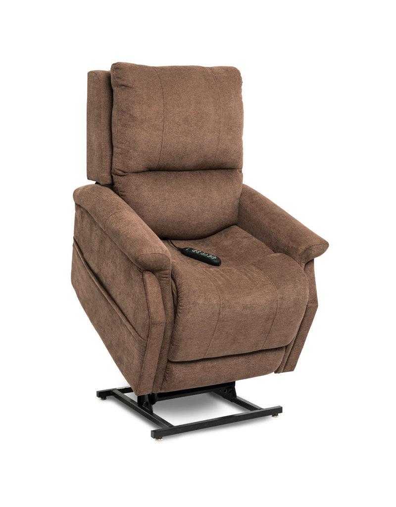 Pride Mobility VivaLift!® Metro Lift Chair