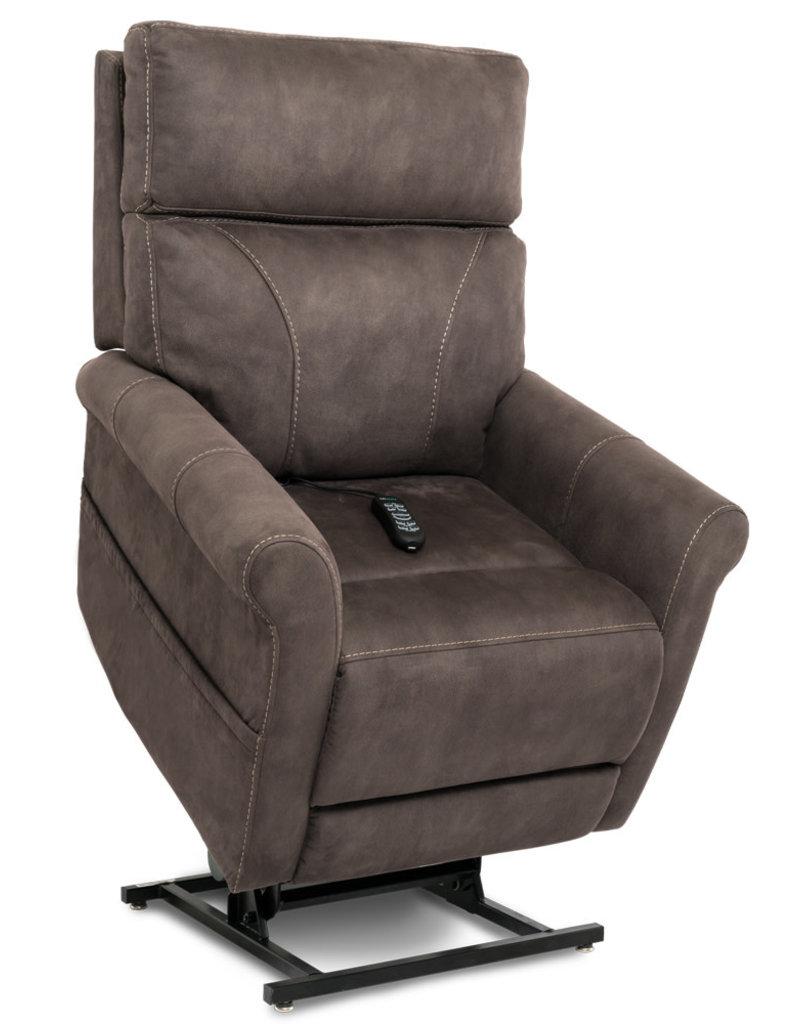 Pride Mobility VivaLift!® Urbana Lift Chair
