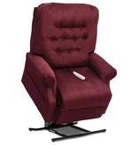 Pride Mobility Heritage Lift Chair - XL