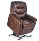Golden Technologies Dione Lift Chair - Medium