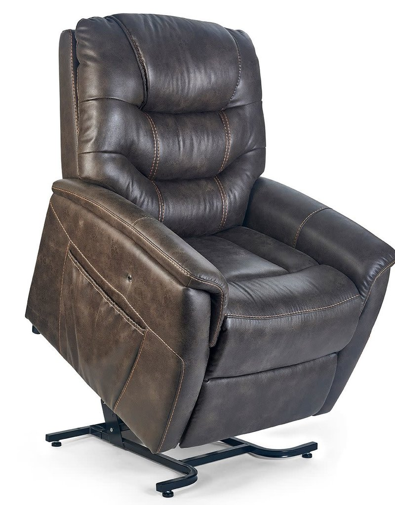 Golden Technologies Dione Lift Chair - Large