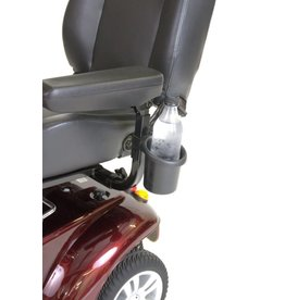 Drive/Devilbiss Cup Holder, Scooter