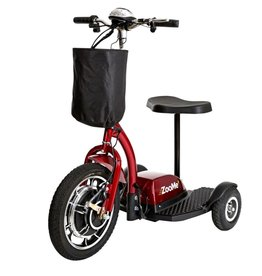 Drive/Devilbiss ZooMe Scooter  w/Remote