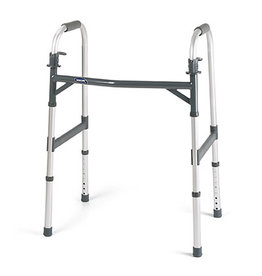 Heavy Duty Adult Walker