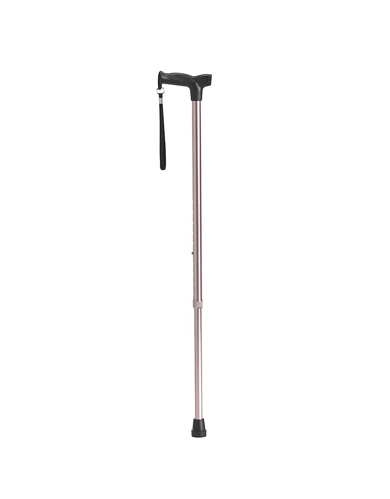 Drive/Devilbiss Comfort Grip Cane with T Handle