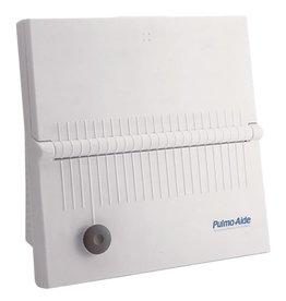 Drive/Devilbiss Pulmo-Aide Compressor Nebulizer System