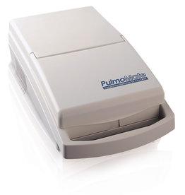 Drive/Devilbiss PulmoMate Compressor Nebulizer System
