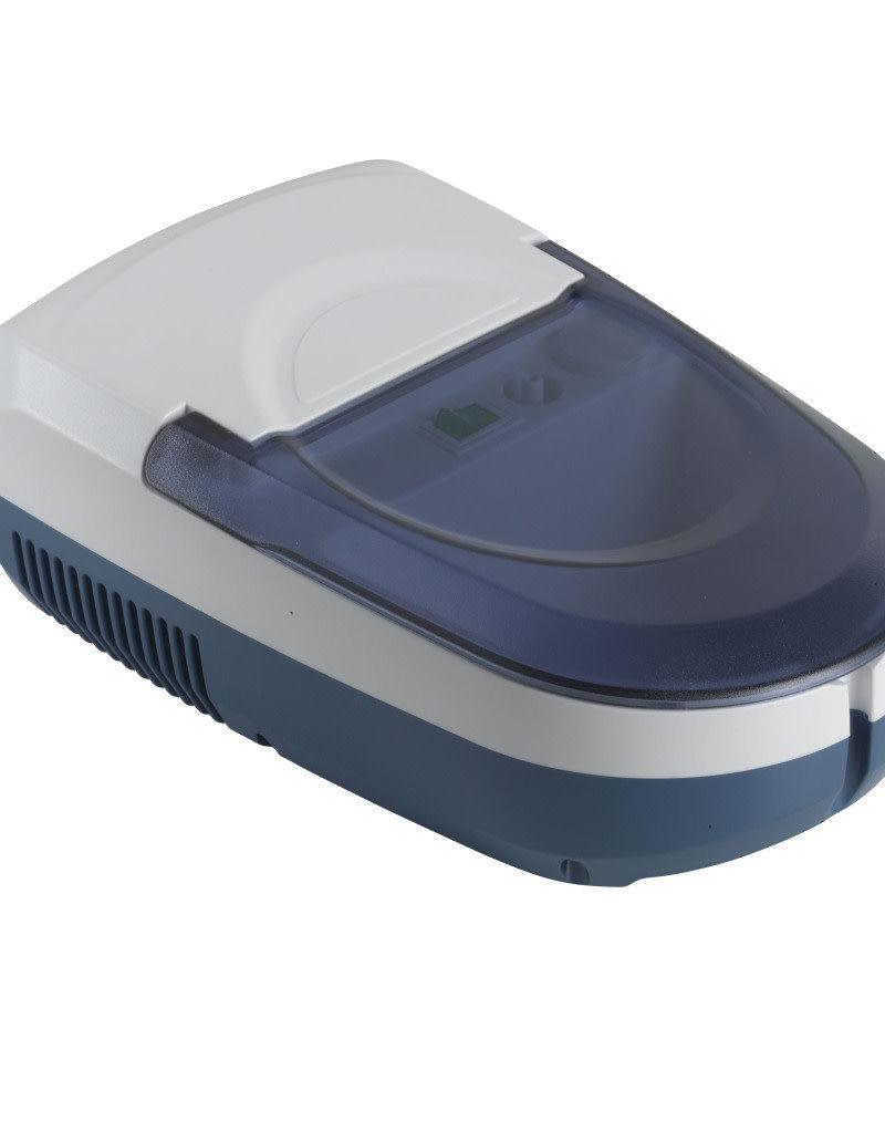 Drive/Devilbiss Compartment Style Compressor Nebulizer