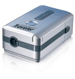 Drive/Devilbiss DeVilbiss Traveler Portable Nebulizer
