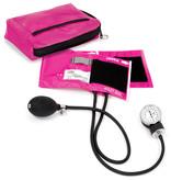 PRESTIGE MEDICAL Premium Aneroid Sphygmomanometer With Case