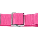 PRESTIGE MEDICAL Gait Belt With Metal Buckle