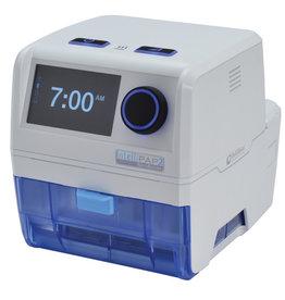 Drive/Devilbiss IntelliPAP2 AutoAdjust CPAP System