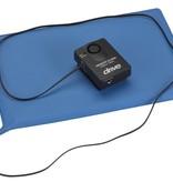 Drive/Devilbiss Pressure Sensitive Patient Alarm