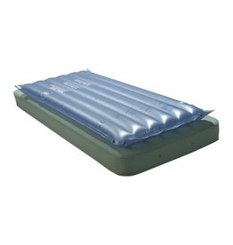 Drive/Devilbiss Premium Guard Water Mattress