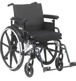 Drive/Devilbiss Wheelchair Cushion Kits