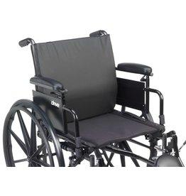 Drive/Devilbiss Wheelchair Back Cushion