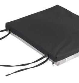 Drive/Devilbiss Gel-U-Seat Lite Wheelchair Cushion