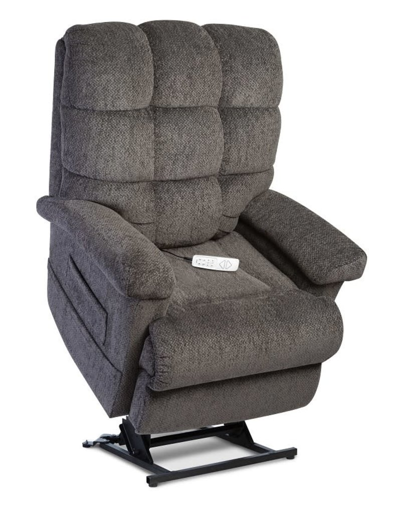 Pride Mobility Oasis Large Lift Chair