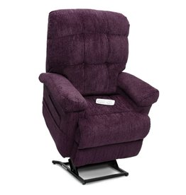Pride Mobility Oasis Medium Lift Chair